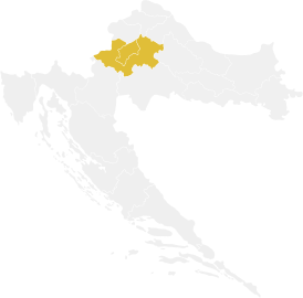 Podružnica Zagreb